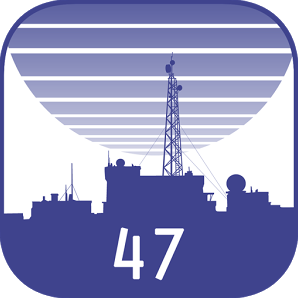 Facility 47 - icon
