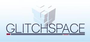 Glitchspace - logo