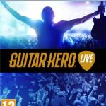 Guitar Hero Live + Guitare
