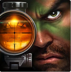 Kill Shot Bravo - ico