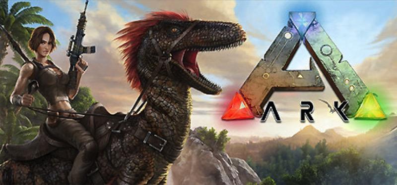 [TEST] ARK: Survival Evolved – la version pour Steam