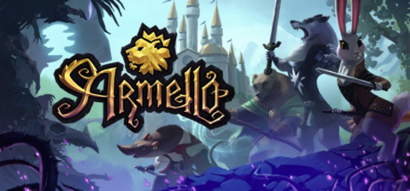 [TEST] Armello – la version pour Steam