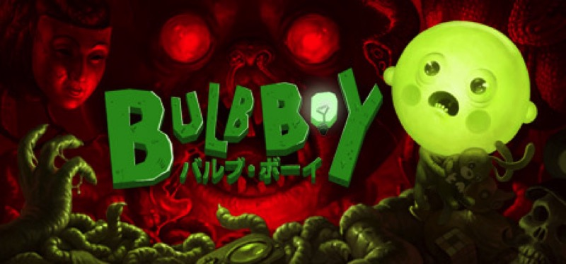 [TEST] Bulb Boy – la version pour Steam