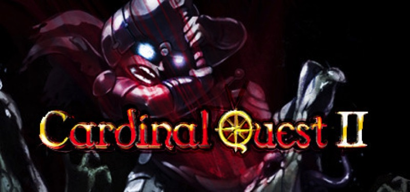 [TEST] Cardinal Quest 2 – la version pour Steam