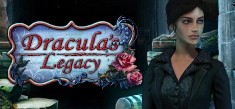 [TEST] Dracula's Legacy – la version pour Steam