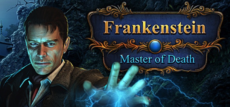 [TEST] Frankenstein: Master of Death – la version pour Steam