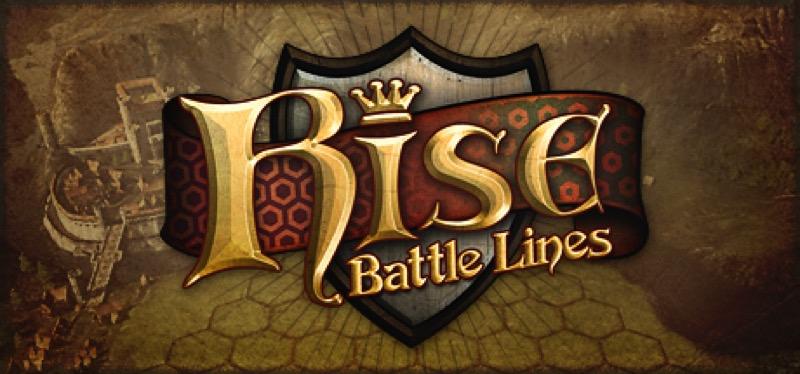 [TEST] Rise: Battle Lines – la version pour Steam
