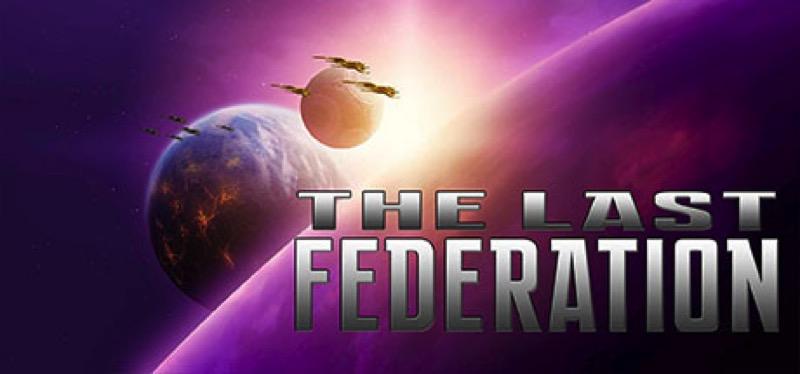 [TEST] The Last Federation – la version pour Steam