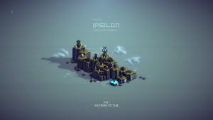 Besiege - Ipsilon