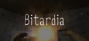 Bitardia - logo