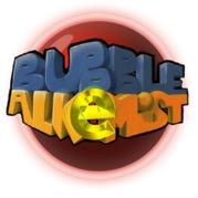 Bubble Alkemist - icon
