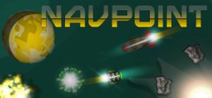 Navpoint - logo