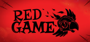 Red Game Without a Great Name - logo