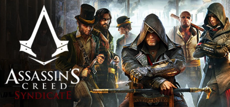 [TEST] Assassin's Creed Syndicate – la version pour Uplay