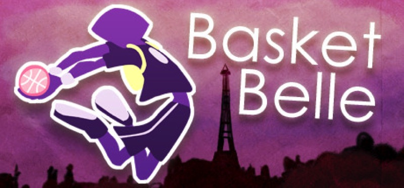 [TEST] BasketBelle – la version pour Steam