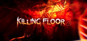 TEST-Killing-Floor-2-la-version-pour-Steam