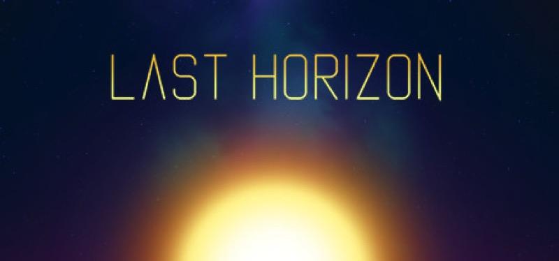 [TEST] Last Horizon – la version pour Steam