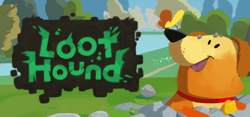 [TEST] Loot Hound – la version pour Steam