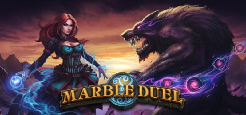 [TEST] Marble Duel – la version pour Steam
