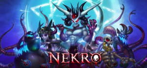 TEST-Nekro-la-version-pour-Steam