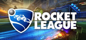 TEST-Rocket-League-–-la-version-pour-Steam