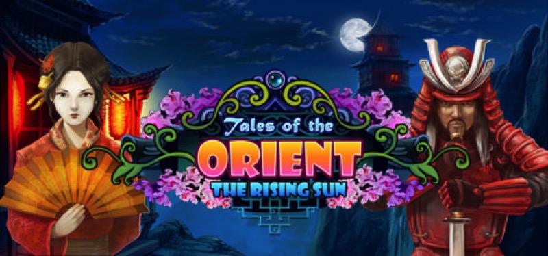 [TEST] Tales of the Orient: The Rising Sun – la version pour Steam