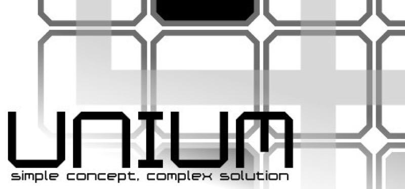 [TEST] Unium – la version pour Steam