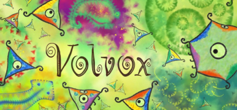 [TEST] Volvox – la version pour Steam