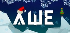 Awe - logo