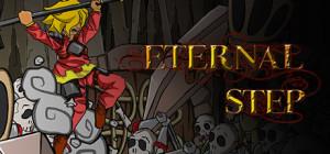 Eternal Step - logo