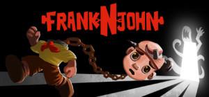 FranknJohn - logo