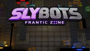 Slybots