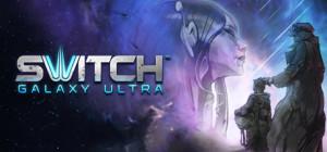 Switch Galaxy Ultra sur Steam - logo
