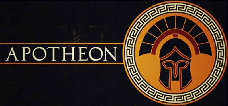 [TEST] Apotheon – la version pour Steam