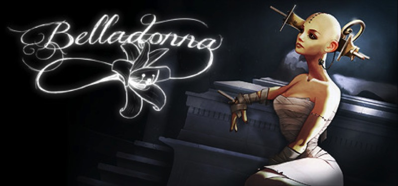 [TEST] Belladonna – la version pour Steam