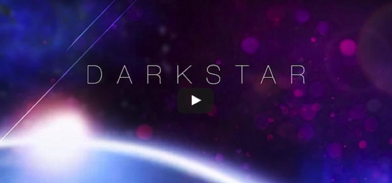 [TEST] Dark ★ Star – la version pour Windows
