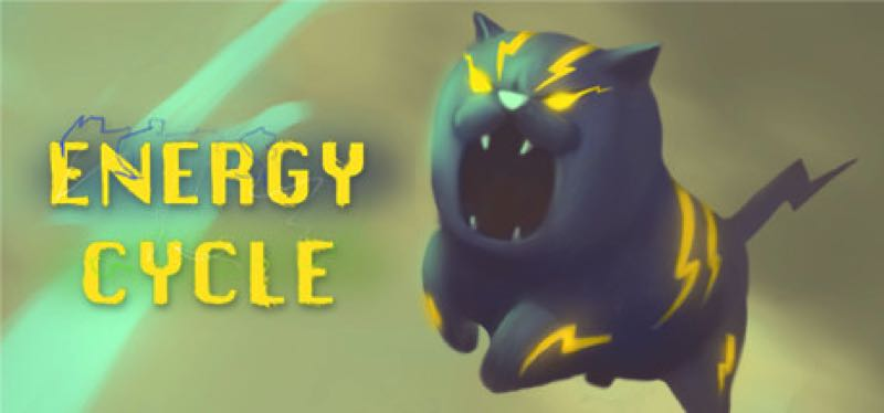 [TEST] Energy Cycle – la version pour Steam