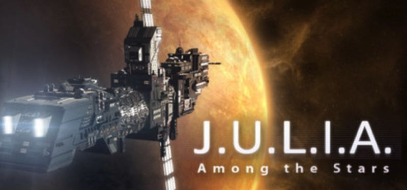 [TEST] J.U.L.I.A.: Among the Stars – la version pour Steam