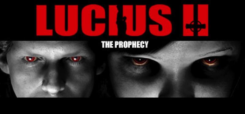 [TEST] Lucius II – la version pour Steam