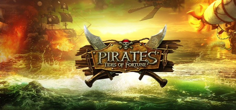 [TEST] Pirates: Tides Of Fortune – la version pour Navigateur