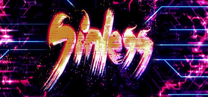 [TEST] Sinless – la version pour Steam