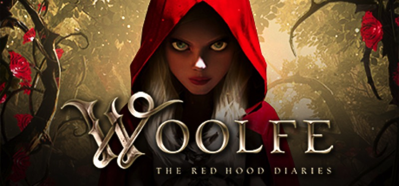 [TEST] Woolfe – The Red Hood Diaries – la version pour Steam