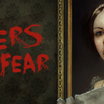 Layers of Fear - logo
