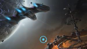 Nebula Online - image