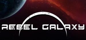 Rebel Galaxy - logo