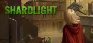 Shardlight - logo