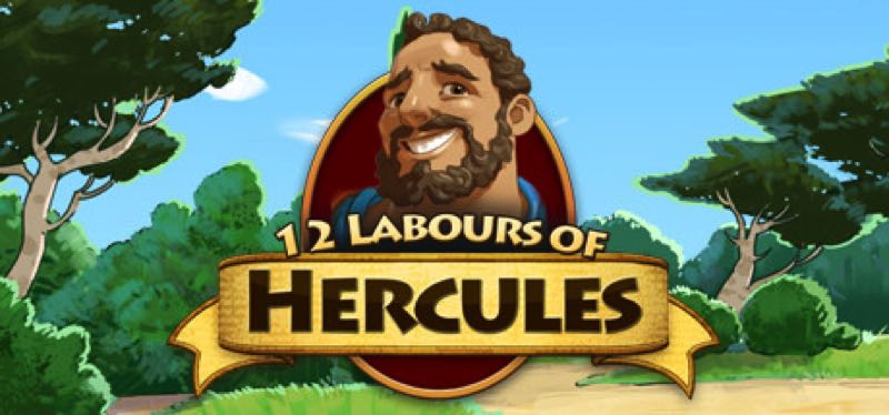 [TEST] 12 Labours of Hercules – la version pour Steam