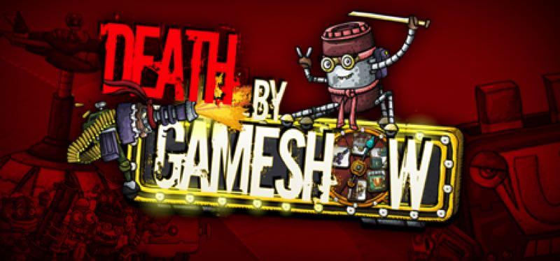 [TEST] Death by Game Show – la version pour Steam