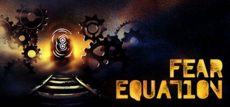 [TEST] Fear Equation – la version pour Steam