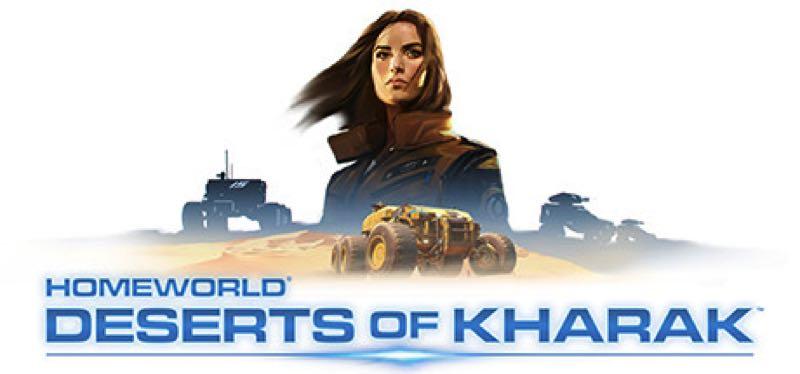 [TEST] Homeworld: Deserts of Kharak – la version pour Steam